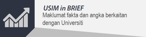 USIM in Brief